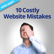 10-costly-mistakes-square-ts