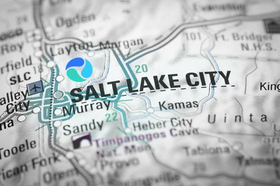 saltworks-map-large