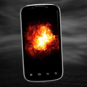 mobilegeddon-final-sm