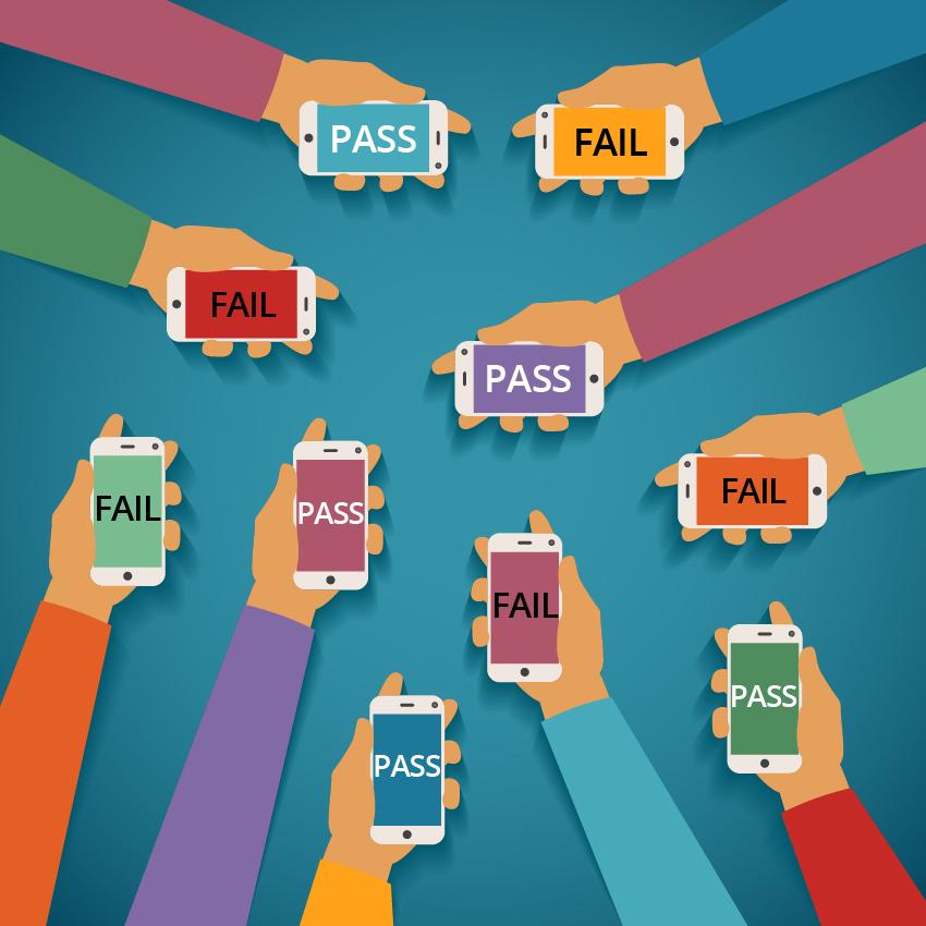 google-mobile-friendly-pass-fail-large