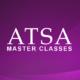 ATSA Master Classes