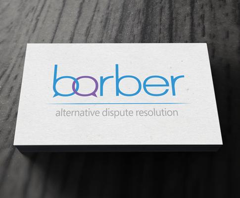 Barber ADR
