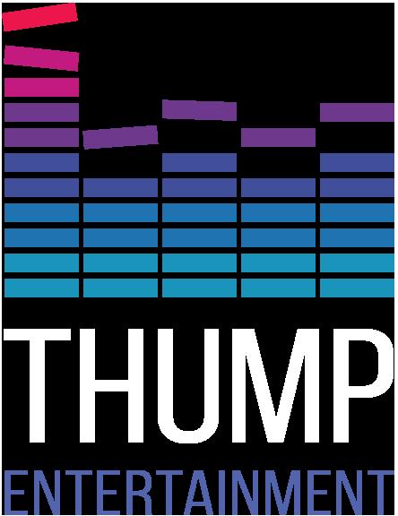 Thump Entertainment